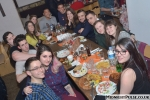 Restaurant BALKAN GARDEN 03.03.2018 London