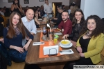 Restaurant BALKAN GARDEN 03.02.2018 London
