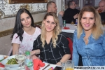 Restaurant UNIKAT-2 02.03.2018 London