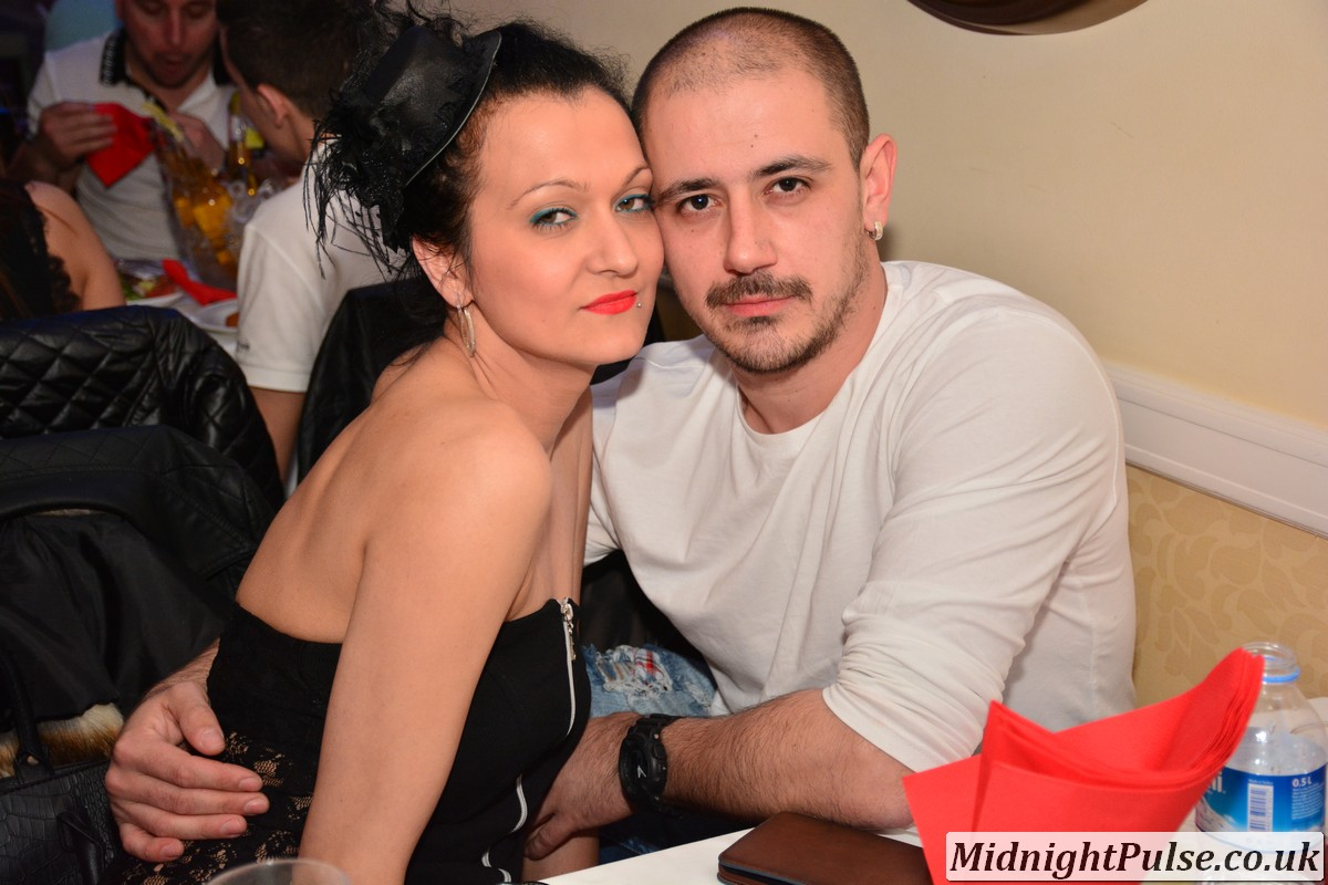 Bulgarians in london dating sites